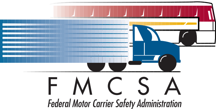 FMCSA Denies OOIDA Request To Delay The Compliance Date For Seeing Medical Examiners Listed In The National Registry