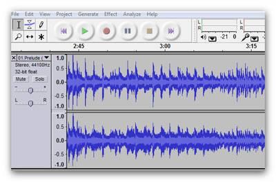 Sleep Apnea Monitoring and Testing (1/2)