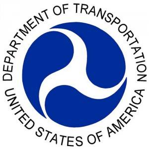 FMCSA's  New Proposed Rule to Amend Driver Qualification Standards for Insulin Treated Diabetes.