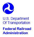 Advance Notice of Proposed Rulemaking on Obstructive Sleep Apnea | Federal Railroad Administration